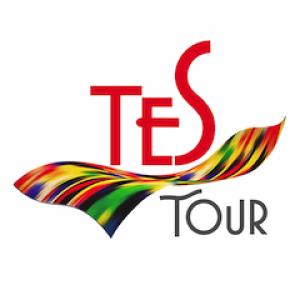 TES TOUR