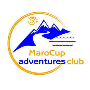 MaroCup Adventures Club