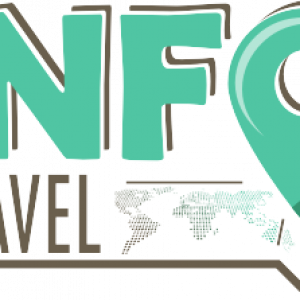 INFO Travel