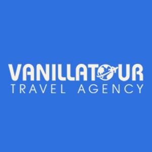 Vanilla Tour