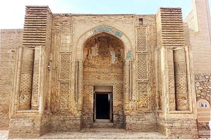 Малый хадж к истокам Ислама (Эконом)
