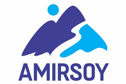 """Amirsoy"" Mountain Resort"