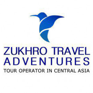 Zukhro Travel