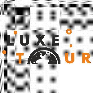 LUXE TOUR