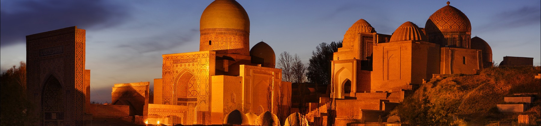 TOP%1$d Excursion tours uzbekistan