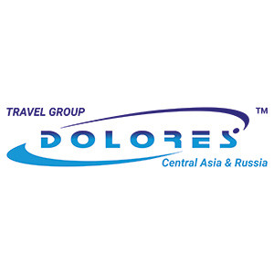 Dolores Travel Group