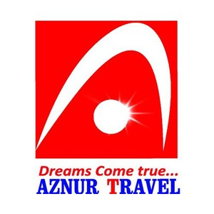 AZNUR TRAVEL