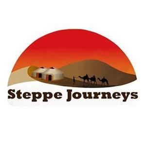 Steppe Journeys