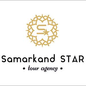 Samarkand Star Tour