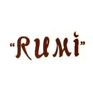 Rumi tours