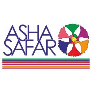 Asha safar