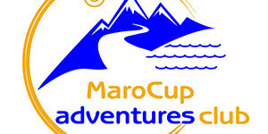 MaroCup Adventures Club