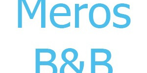 Tours with Meros B&B