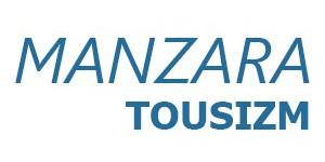 Manzara Tourism Co.
