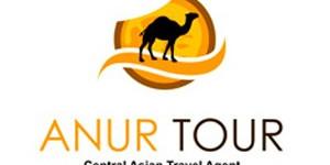 Anur Tour