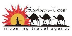 Sarbon Tour