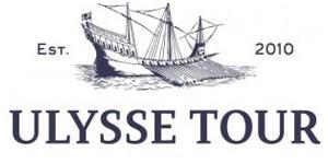 Ulysse Tour