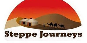 Steppe Journeys