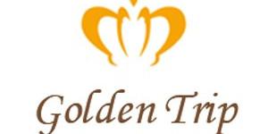 Golden Trip